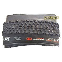 Copertone freeride gomma MAXXIS HIGH ROLLER II 27.5 x 2,40 downhill