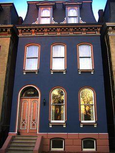 St Louis, Missouri, USA