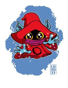 http://fc09.deviantart.net/fs71/f/2011/018/5/6/56a868dfe46d9ffe53af53357f048fc8-d37hsnr.jpg