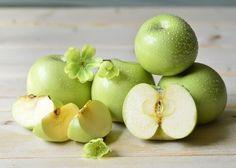Descubre cómo preparar un batido natural para limpiar el colon, eliminar grasa y desinflamar el vientre. ¡No dejes de probarlo!