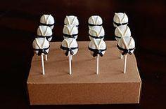 Black Belt Karate Cake Pops www.jamiessweetre - Black Belt - Ideas of Black Belt - Black Belt Karate Cake Pops www. Ninja Birthday Cake, Karate Birthday, Karate Cake, Karate Party, Taekwondo, 10th Birthday Parties, 50th Party, Birthday Ideas, Jiu Jitsu