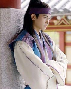 花郎Hwarang  http://m.blog.naver.com/smilesam52/220921204623