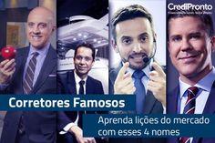 Corretores_Famosos