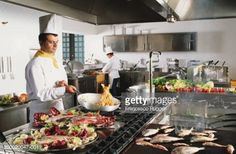 chef cooking photography - Google Search Cooking Photography, Meal Delivery Service, Branding Design, Design Inspiration, Meals, Google Search, Meal, Food Photography, Corporate Design