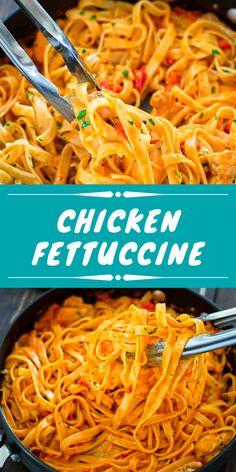 fettichini alfredo recipe, alfredo sauce recipe authentic, cauliflower alfredo sauce recipe, cauliflower sauce alfredo, skinny alfredo sauce, fettucine alfredo sauce, white alfredo sauce, coliflower alfredo sauce, spicy alfredo sauce, diy alfredo sauce easy, pesto alfredo sauce, spicy alfredo pasta, healthier alfredo sauce, cauliflower alfredo sauce, califlower alfredo sauce, tofu alfredo sauce, califlower alfredo sauce recipe, fetuccini alfredo recipe, fetticini alfredo recipe, diy alfredo Fettuccine Alfredo, Sauce Alfredo, Salmon Recipe Pan, Baked Salmon Recipes, Shrimp Recipes, Kabasa Recipes, Quorn Recipes, Dinner Recipes, Chipotle Guacamole
