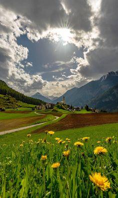 27 Must See Places in Switzerland Switzerland Tourism, Places In Switzerland, Beautiful World, Beautiful Places, Beautiful Pictures, Landscape Photography, Nature Photography, Travel Photography, St Gallen