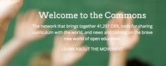OER Commons is a dynamic digital library and network. Explore open education resources and join our network of educators dedicated to curriculum improvement. Implementation Plan, Arts Integration, Brave New World, Create Words, Assessment, Curriculum, Classroom Ideas, Reflection, Core