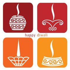 Happy Diwali Diwali Cards, Diwali Greetings, Diwali Wishes, Diwali And Holi, Happy Diwali, Rangoli Ideas, Rangoli Designs, Shubh Diwali, Diwali Festival Of Lights