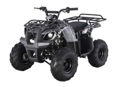 Shop for ATV035 110cc ATV - Lowest Price, Great Customer Support, Free PDI, Safe and Trusted.
