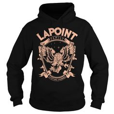 [Cool tshirt name meaning] LAPOINT FAMILY  Teeshirt of year  LAPOINT  Tshirt Guys Lady Hodie  SHARE and Get Discount Today Order now before we SELL OUT  Camping 2015 special tshirts american family insurance