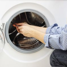 Looking for best washing machine service in Chennai? Dinesh service center is the best washing machine service in Chennai, washing machine installation in Chennai.