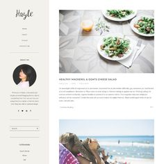 We build beautifully elegant premium WordPress themes with effortless customization. Premium WordPress themes backed by top notch 24/7 support.