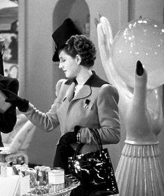 ImagineMDD: Hands in Film Fashion Surrealist Influences