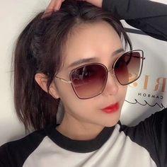 Nice Glasses, Fashion Brand, Sunglasses Women, Fashion Branding