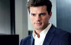 """The - JAMIE DORNAN - Gallery !! Come back soon for Your new """"Dose of Jamie"""" ;-)"""