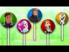 Frozen Lollipop Finger Family | Nursery Rhymes and More Lyrics - RoRo Fun Channel Youtube  #Masha   #bear   #Peppa   #Peppapig   #Cry   #GardenKids   #PJ  Masks  #Catboy   #Gekko   #Owlette   #Lollipops  #MashaAndTheBear  Make sure you SUBSCRIBE Now For More Videos Updates:  https://goo.gl/tqfFEb Have Fun with made  by RoRo Fun Chanel. More    HOT CLIP: Masha And The Bear with PJ Masks Catboy Gekko Owlette Cries When Given An Injection  https://www.youtube.com/watch?v=KVEK6Qtqo9M Masha And…