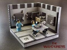 The Wanderers | Flickr: partage de photos!