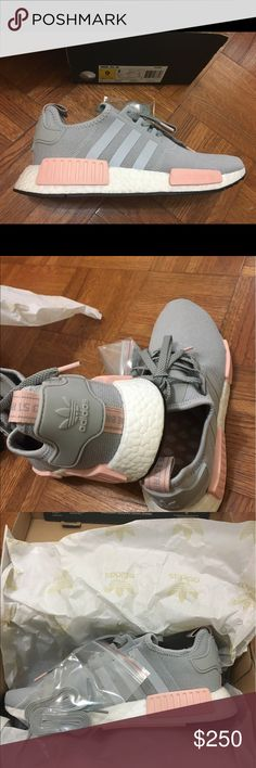 brand new ed92f 33e6b ADIDAS Women s Shoes - Awesome Adidas Shoes New adidas NMD women New 2017 Adidas  Shoes Sneakers. Check more at - Find deals and best selling products for ...