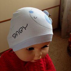 Adorable Lovely Newborn Baby Hat #babyhats #babyheadbands #baby    #babytibet