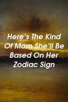The Way Your Love Life Is Going To Change, Based On Your Zodiac Sign by technozodiac.xyz - The Way Your Love Life Is Going To Change, Based On Your Zodiac Sign by technozodiac.xyz The Way Your Love Life Is Going To Change, Based On Your Zodiac Sign Zodiac Sign Quiz, 12 Zodiac Signs, Astrology Signs, Zodiac Facts, Astrological Sign, Aquarius Zodiac, Taurus, Zodiac Mind, Sagittarius Girl