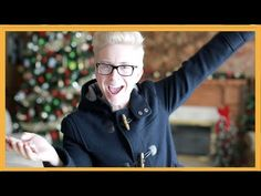 ▶ HEY MOM - MY NUDES LEAKED (#AskTyler #6) - YouTube