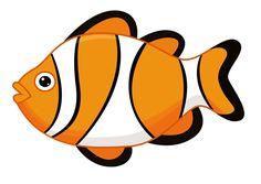 "Foto vom Album ""Мультяшные рыбки и морские зверушки"" auf Yandex. Fish Drawings, Disney Drawings, Art Drawings, Arte Do Galo, Cartoon Fish, Plastic Art, Rock Crafts, Fish Art, Beach Art"