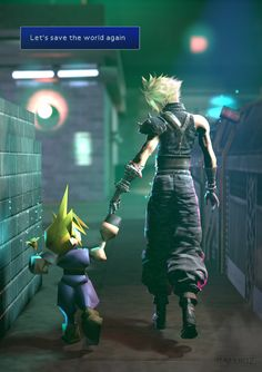 Final Fantasy Vii Remake, Final Fantasy Tactics, Final Fantasy Cloud, Final Fantasy Artwork, Final Fantasy Characters, Final Fantasy Xv Wallpapers, Fantasy Names, Ice Fantasy, Fantasy Castle