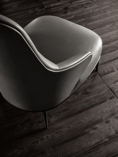 Designed by Minotti