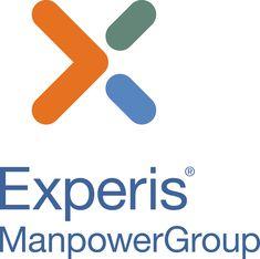 EXP_BE_Logo_RS_STK_MC_RGB_REG.jpg 1,575×1,567 pixels