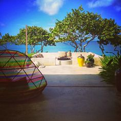Vieques, Puerto Rico - 20 Most Romantic Islands In The World For Valentine's Vacation