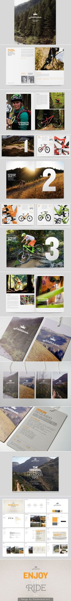 http://www.un-studio.com/juliana-bicycles.html... - a grouped images picture