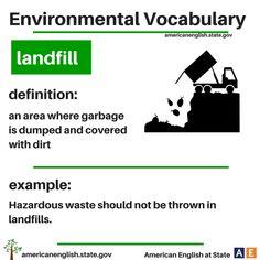 essay on environmental conservation