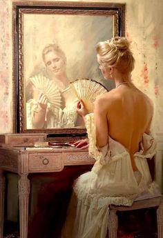 """""""O verdadeiro amor não é aquele que se alimenta de carinho e beijos mas sim aquele que suporta a renúncia e consegue viver na saudade..."""" —Autor Desconhecido"""