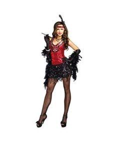 Sexy Women's What's Shakin' Flapper Dress Gatsby Halloween Costume Cabaret, Adult Costumes, Costumes For Women, Halloween Costumes, Flapper Costume, Costume Dress, Red Sequin Dress, Dressing, Wedding Hats