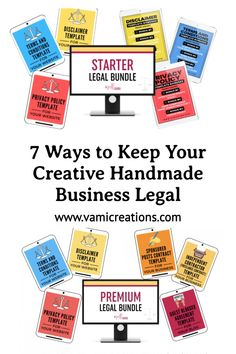 Starting An Etsy Business, Start Up Business, Growing Your Business, Business Planning, Craft Business, Creative Business, Business Ideas, Pinterest Diy Crafts, Homemade Candles