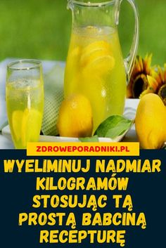 Na płaski brzuch Herbal Remedies, Natural Remedies, Gewichtsverlust Motivation, Water Retention, Sport Fishing, Sport Photography, Younger Looking Skin, Sports Nutrition, Physical Activities