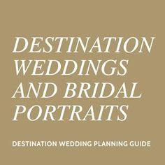 Elegant Tuscan-inspired Wedding at Le Méridien Kuala Lumpur - The Wedding Notebook magazine Tree Wedding, Forest Wedding, Chic Wedding, Wedding Week, Gold Wedding, Muse By Berta, Wedding Notebook, Berta Bridal, Wedding Planning Guide