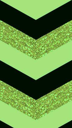 Ideas Green Screen Celular For 2019 Blue Glitter Wallpaper, Sassy Wallpaper, Chevron Wallpaper, Bling Wallpaper, Black Phone Wallpaper, Phone Screen Wallpaper, Hello Kitty Wallpaper, Sunset Wallpaper, Glitter Background