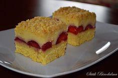 Cheesecake, Muffin, Cookies, Breakfast, Recipes, Food, Hungary, Cheesecake Cake, Breakfast Cafe