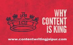 If you are looking for the best content writing service in Ahmedabad, then Content Writing Jaipur is the best alternative for you. Here, they are having a number of skilled experts who will help you in providing best content for your website.