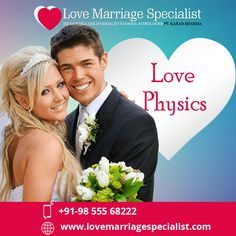 Call The Best Love Problem Solution & Best Vashikaran Specialist Astrologer Pandit Vk. Shastri Ji for Love problem solution, Husband wife dispute solution, Vashikaran specialist, Love marriage specialist, Love problem solution astrologer Love Psychic, Astrology Predictions, Love Problems, Peaceful Life, Problem And Solution, Live Happy, Psychic Readings, Do Everything, Love Reading