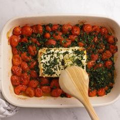 Pasta Recipes Video, Pasta Dinner Recipes, Recipe Videos, Chicken Recipes, Cherry Tomato Pasta, Cherry Tomatoes, Vegetarian Recipes, Cooking Recipes, Healthy Recipes