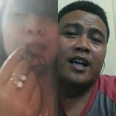 Check out this recording of CUMA KAMU made with the Sing! Karaoke app by Smule.