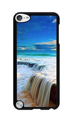 Phone Case Custom iPhone Ipod Touch 5 Phone Case Beaches Andscapes Nature Black Polycarbonate Hard Case for Apple iPhone Ipod Touch 5 Phone Case Custom http://www.amazon.com/dp/B015PDT5J8/ref=cm_sw_r_pi_dp_Wudmwb1HBN89S