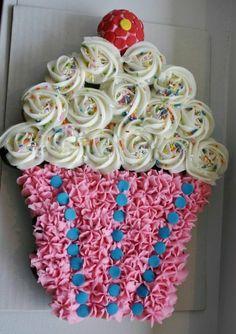 Die 195 Besten Bilder Von Coole Kuchen Cookies Fondant Cakes Und