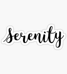 'Serenity - Cute Girl Names For Wife Daughter designed by check out my shop! Music Baby Names, Cute Girl Names, Baby Girl Names Unique, Cute Girls, Unique Names, Mexican Baby Names, Mexican Babies, Daughters Name Tattoo, Royal Names