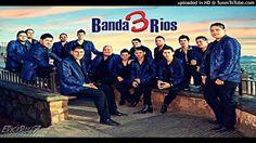 MAXORTEGA ®  Contratación de Grupos : Banda 3 Rios contacto