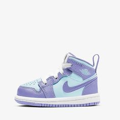 Cute Baby Shoes, Baby Girl Shoes, Baby Boy Outfits, Girls Shoes, Kids Outfits, Cute Babies, Baby Kids, Trajes Kylie Jenner, Baby Sneakers