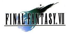 'Final Fantasy VII prochainement sur iPhone ?'