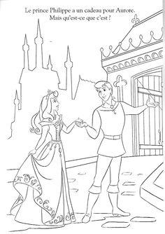 Wedding Wishes 7 By Disneysexual Via Flickr Prince
